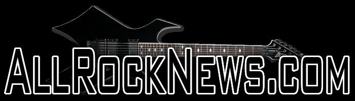 AllRockNews.com